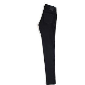DUER Performance Denim Pants Skinny Women, black